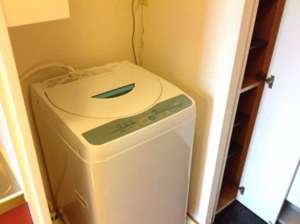 レオパレスミレーヌKIDO[1K/19.87m2]のその他部屋・スペース3