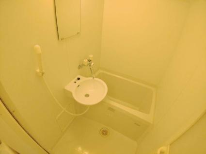 レオパレスプレミール[1K/19.87m2]のその他部屋・スペース2