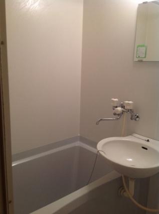 レオパレスグランシャリオ[1K/24.01m2]のその他部屋・スペース2