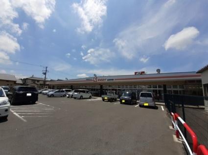 エルディム車場[2DK/39.74m2]の周辺1