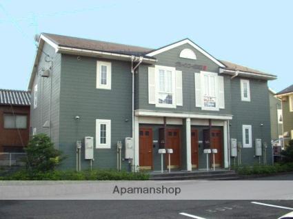新着賃貸1:新潟県新潟市北区川西1丁目の新着賃貸物件