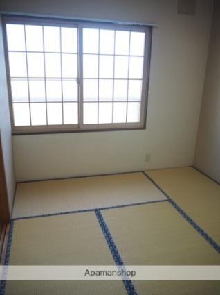カーサ青山Ⅰ[2DK/49.21m2]のその他部屋・スペース