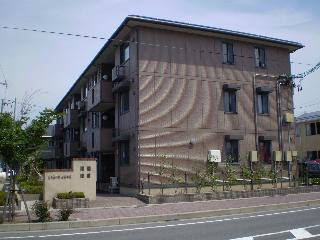 新着賃貸1:新潟県新潟市東区新松崎2丁目の新着賃貸物件