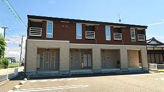 新着賃貸11:新潟県新潟市東区海老ケ瀬の新着賃貸物件