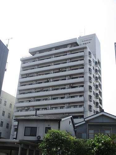 新着賃貸6:新潟県新潟市中央区古町通2番町の新着賃貸物件