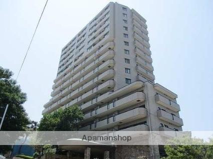 新着賃貸12:新潟県新潟市中央区西大畑町の新着賃貸物件