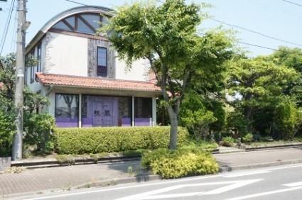新潟県新潟市西区ときめき東1丁目[3LDK/71.81m2]の周辺2