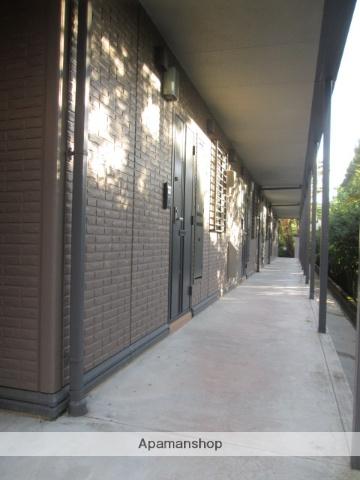 富山県富山市、南富山駅徒歩4分の築12年 2階建の賃貸アパート