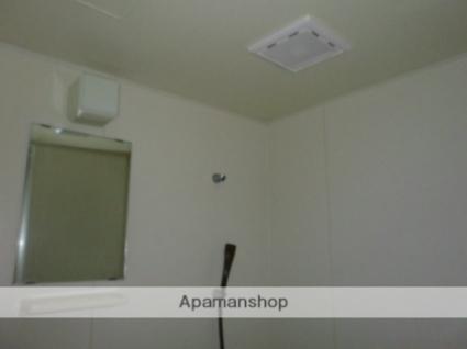 コーポサンレスト[1K/29.16m2]の内装6