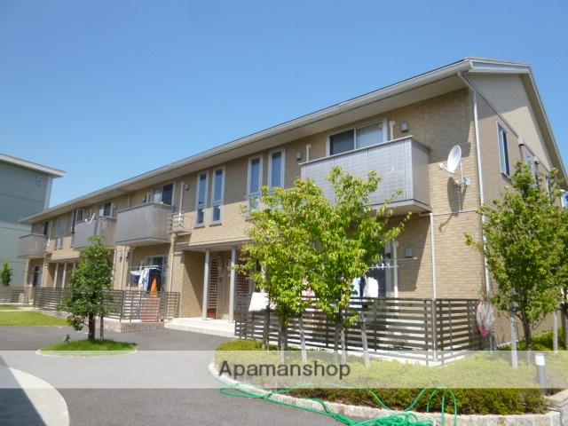 GARDEN HOUSE SHIMOAKAE D
