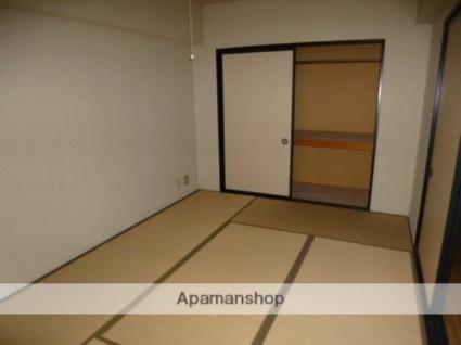 富山県富山市黒瀬北町2丁目[2LDK/55.08m2]のその他部屋・スペース
