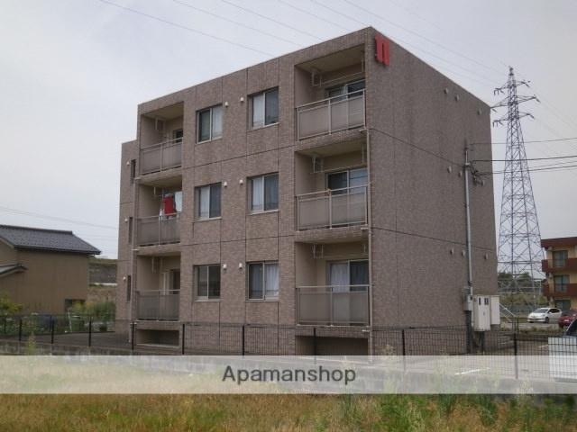 新着賃貸6:富山県富山市八尾町福島7丁目の新着賃貸物件
