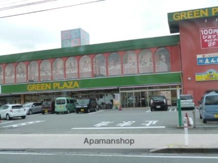 富山県富山市中川原新町[1LDK/42m2]の周辺2