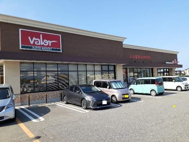 岩瀬小学校 650m