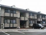 富山県富山市、大泉駅徒歩25分の築18年 2階建の賃貸アパート