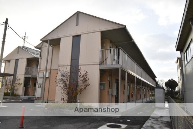 新着賃貸11:富山県富山市三上の新着賃貸物件