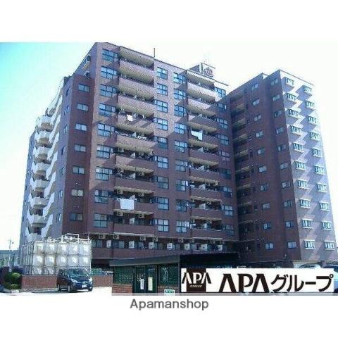 新着賃貸16:富山県富山市黒瀬北町2丁目の新着賃貸物件