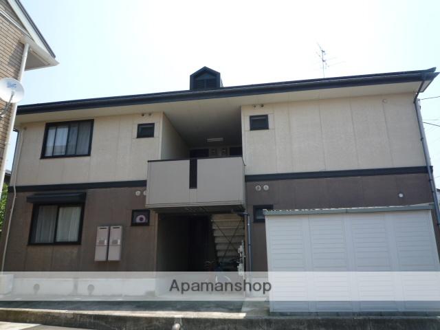 新着賃貸2:富山県富山市本郷町の新着賃貸物件