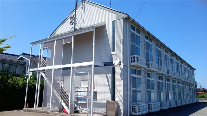 新着賃貸17:富山県富山市本郷町の新着賃貸物件
