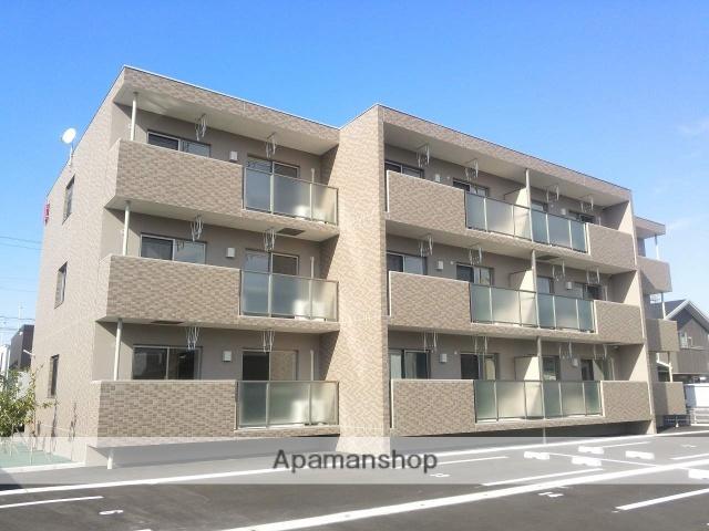 新着賃貸4:富山県富山市上赤江町1丁目の新着賃貸物件