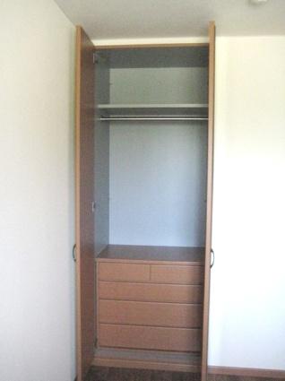 アイディールK[1LDK/40.92m2]のその他部屋・スペース