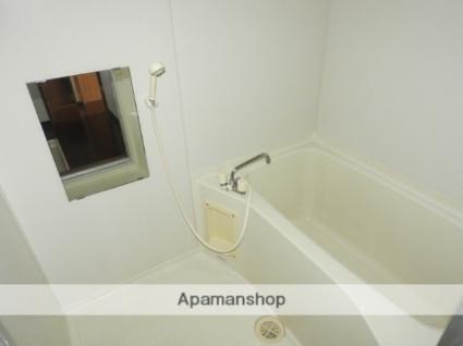 富山県富山市赤田[2LDK/63.7m2]の洗面所