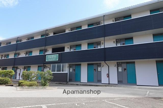 新着賃貸3:富山県富山市山室の新着賃貸物件