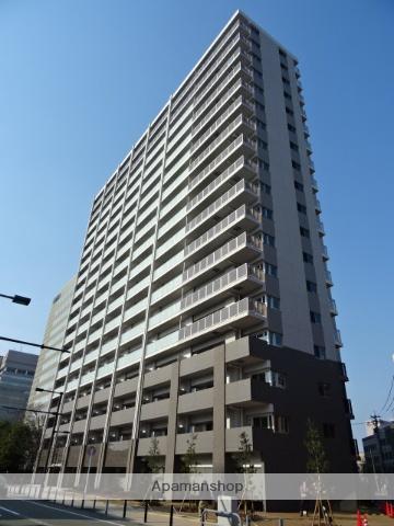 レーベン富山VALEST TOWER