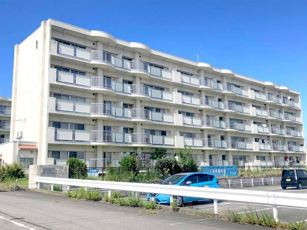 新着賃貸13:富山県富山市婦中町西本郷の新着賃貸物件
