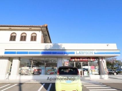 富山県富山市才覚寺[1LDK/50.16m2]の周辺4