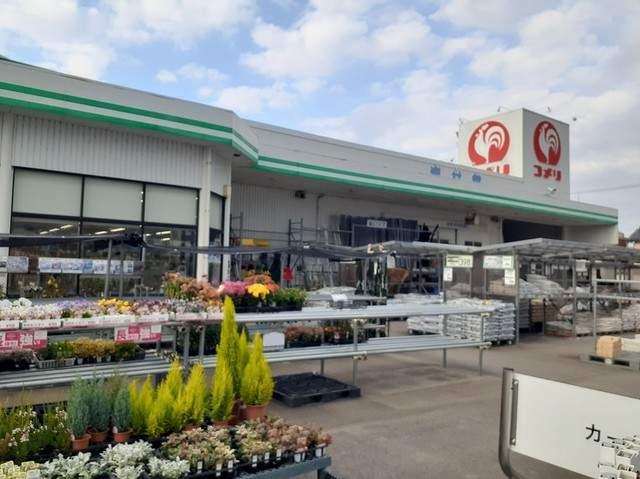 V・drug 950m