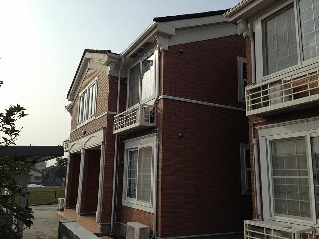 新着賃貸5:富山県富山市天正寺の新着賃貸物件