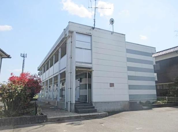 新着賃貸11:富山県富山市中川原の新着賃貸物件