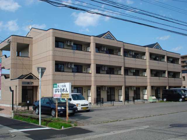 新着賃貸19:富山県富山市堀川町の新着賃貸物件