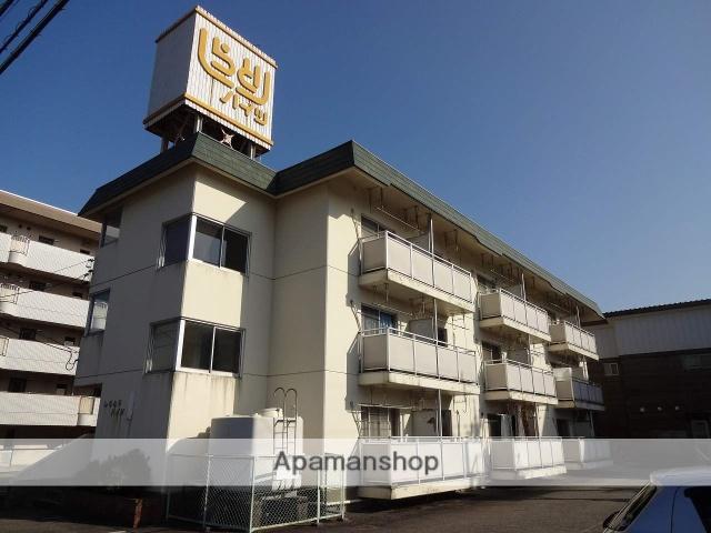 新着賃貸19:富山県富山市寺町の新着賃貸物件