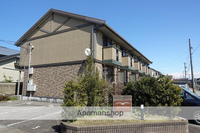 新着賃貸16:富山県富山市豊田本町3丁目の新着賃貸物件