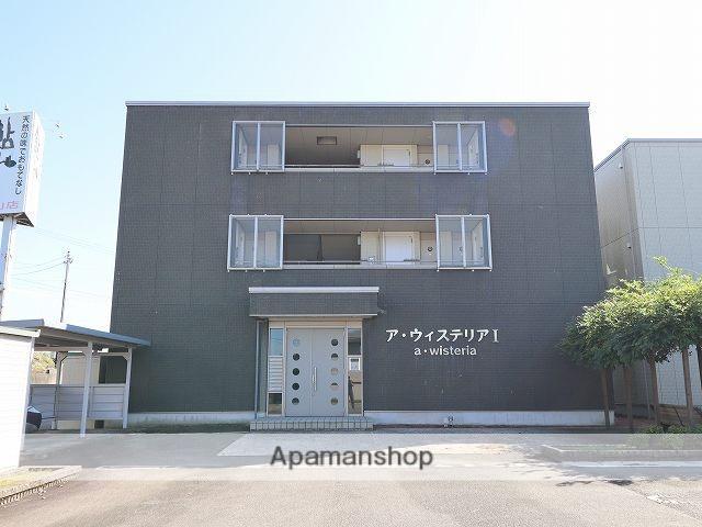 新着賃貸20:富山県富山市婦中町塚原の新着賃貸物件