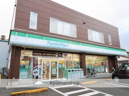 富山県富山市有沢[2LDK/65.48m2]の周辺6