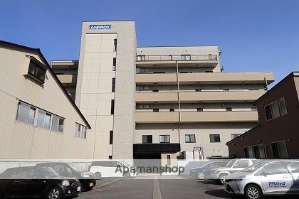 新着賃貸12:富山県富山市神通本町1丁目の新着賃貸物件