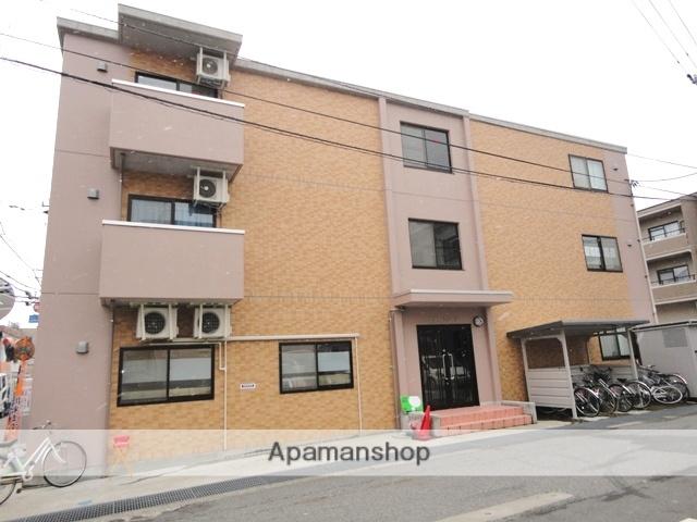 新着賃貸6:富山県富山市五福の新着賃貸物件
