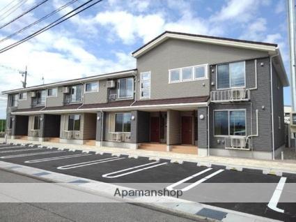 新着賃貸1:富山県富山市黒瀬北町1丁目の新着賃貸物件