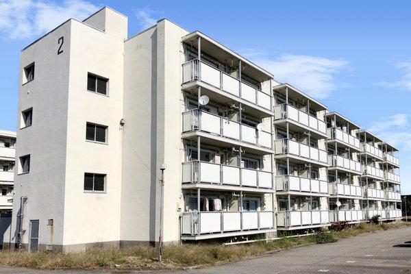 新着賃貸5:富山県砺波市十年明の新着賃貸物件