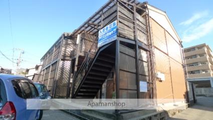 新着賃貸2:石川県金沢市十一屋町の新着賃貸物件