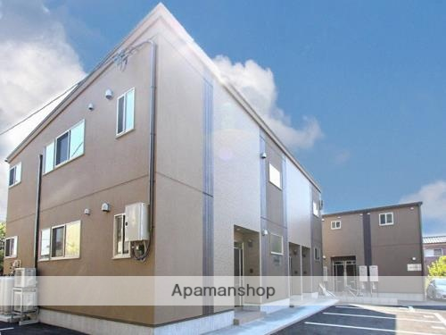 新着賃貸5:石川県金沢市泉2丁目の新着賃貸物件