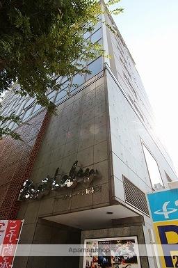 ファーストレーベン昭和町[1LDK/54.06m2]の外観2