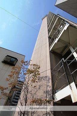 ファーストレーベン昭和町[1LDK/54.06m2]の外観3