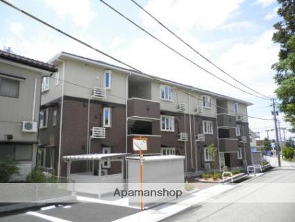 新着賃貸11:富山県富山市山室の新着賃貸物件