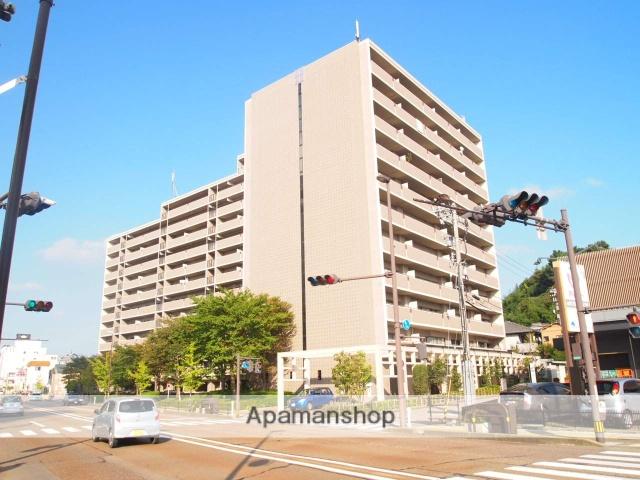 ロイヤルシャトー夢香山