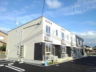 新着賃貸12:石川県金沢市金石北1丁目の新着賃貸物件