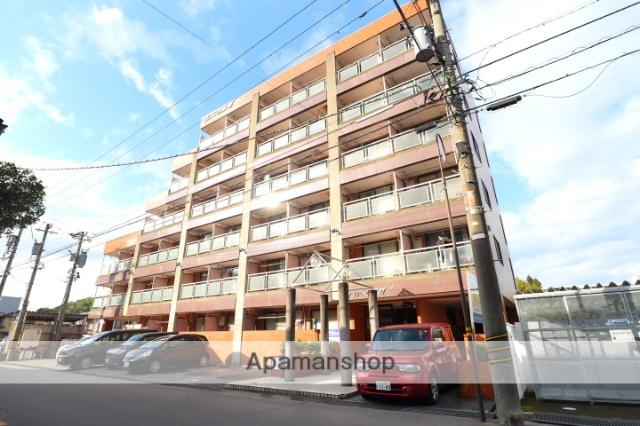 新着賃貸4:石川県金沢市末町の新着賃貸物件